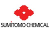 Sumitomo Chemical acquired Botanical Resources Australia Pty Ltd