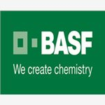 BASF invests in new fungicide formulation plant in Spain