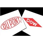 Brazil approved Dow/DuPont merger